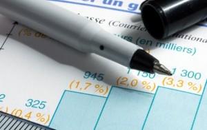 carrera contabilidad