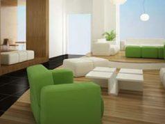 carrera diseño de interiores