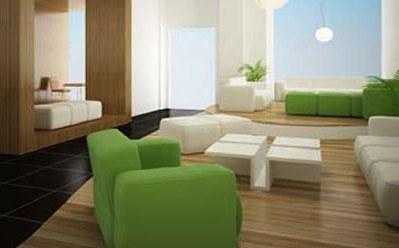 Dise o de interiores 3 lugares para estudiar gratis y Diseno y decoracion de interiores carrera