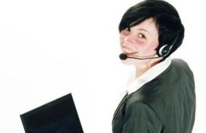 carrera de secretariado