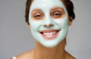 estudiar cosmetologia