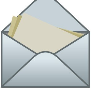 carta sobre