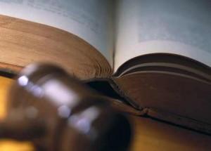 universidades para estudiar derecho