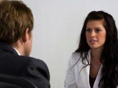 consejos para prepara entrevista