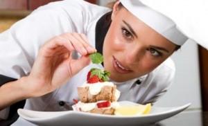 realizar curso cocina