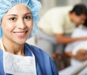 estudiar enfermería online a distancia