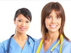 mejores universidades estuidiar enfermeria