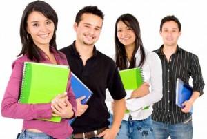 estudiante-sin-experiencia