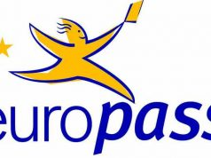 curriculum europass europeo