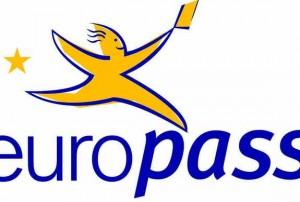 curriculum europass europeo