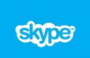 Entrevistas de trabajo por skype