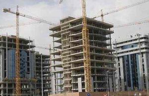envio de curriculum a empresas de construcción