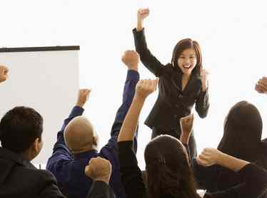 master en desarrollo personal y liderazgo