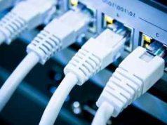 curso de redes