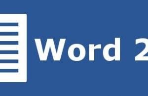 plantillas curriculums word 2013