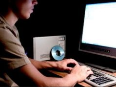 programador - trabajo nocturno