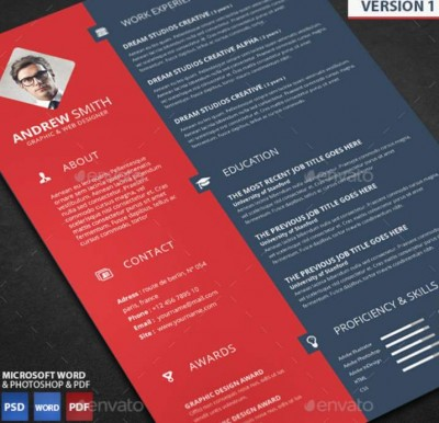 http://graphicriver.net/item/resume/8637480?ref=webmastersw