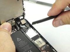 curso gratis de reparación de celulares
