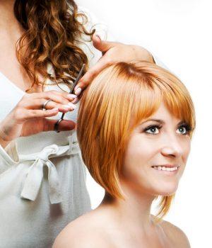 curso gratis de peluquería