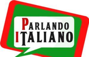 curso gratis de italiano