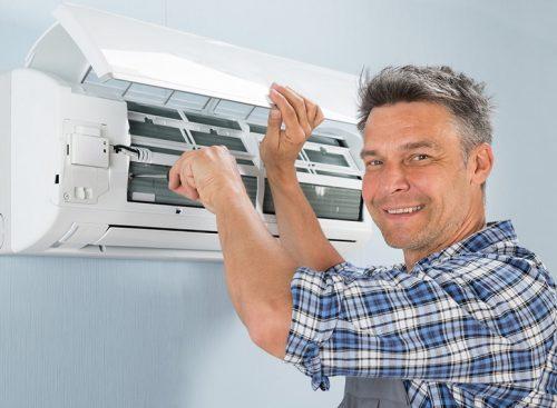 curso gratis de refrigeración y aires acondicionados