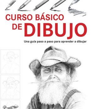 curso gratis de dibujo