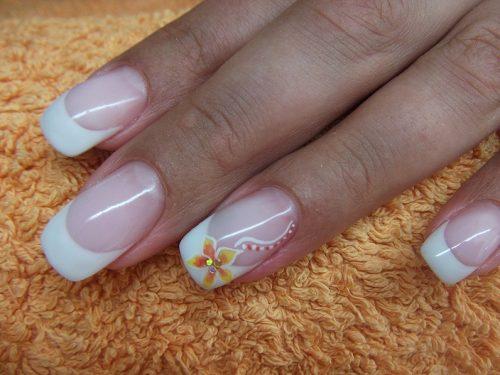 Curso GRATIS de uñas y manicure