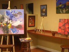Pintura al oleo curso gratis