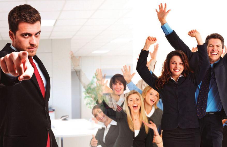 -oratoria y liderazgo- curso gratis